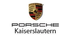 Porsche Kaiserslautern